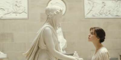 2384_pride and prejudice_chatsworth house - sculpture court_3.png