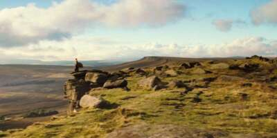 2386_pride and prejudice_stanage edge_3.png