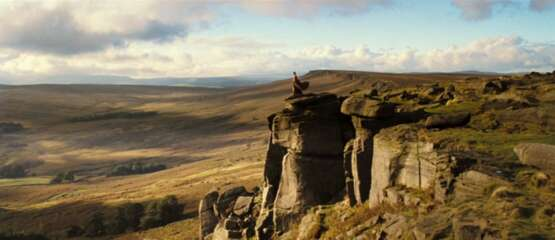 2386_pride and prejudice_stanage edge_4.png