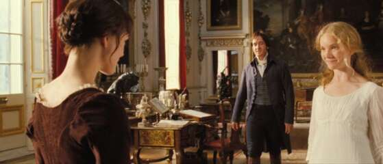 2388_pride and prejudice_wilton house - the double cube room_3.png