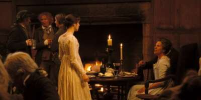 2392_pride and prejudice_haddon hall - the dining room_4.png