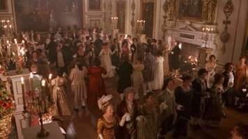 2411_sense and sensibility_wilton house - the double cube room_1.jpg