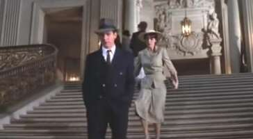 2416_indiana jones and the raiders of the lost ark_san francisco city hall_4.png