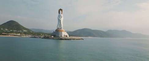 2420_the meg_statue of the guanyin_3.jpg