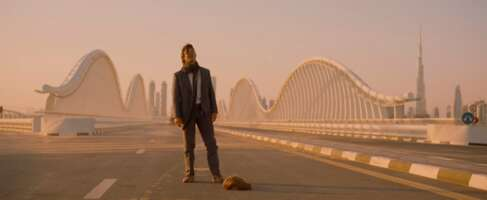 2425_mission_ impossible - ghost protocol_meydan bridge_1.png