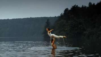 2433_dirty dancing_lake lure_2.png