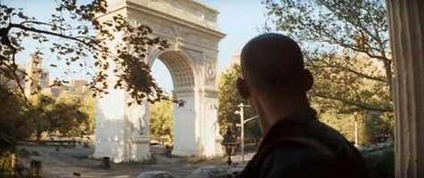 2448_i am legend_washington square arch_1.jpg