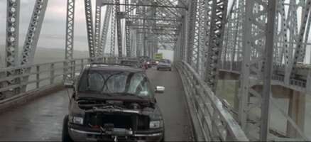 2450_die hard with a vengeance_john p. grace memorial bridge _ cooper river bridge (demolished)_2.png