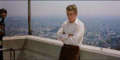2457_rebel without a cause_griffith observatory_3.jpg