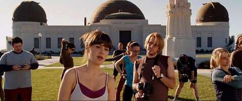 2459_yes man_griffith observatory_5.jpg