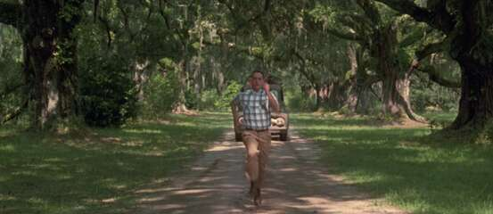 2472_forrest gump_3547 combahee road (path)_4.png