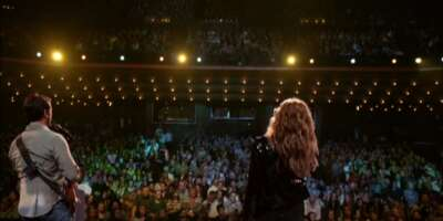 2488_nashville_grand ole opry_3.png