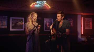 2504_nashville_the bluebird cafe_4.png