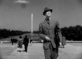 2509_mr. smith goes to washington_lincoln memorial reflecting pool_1.png