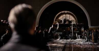 2516_the dark knight rises_union station_4.png