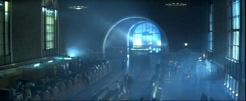 2517_blade runner_union station_1.jpg