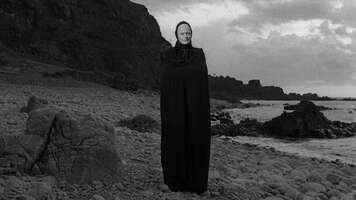 2527_the seventh seal_hovs hallar_3.jpg