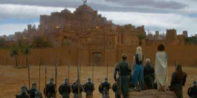 2547_game of thrones_aït ben haddou_4.jpg