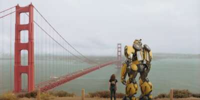2554_bumblebee_golden gate bridge view point_1.png