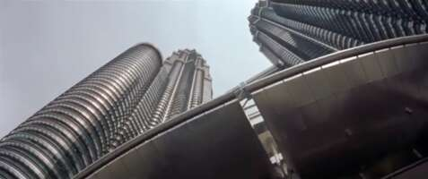 2555_entrapment_the petronas towers_3.png