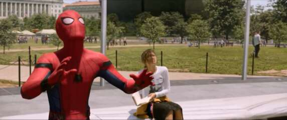 SpiderMan_WashingtonMemorial_01.png