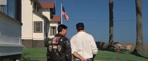 2586_top gun_the new point loma lighthouse_5.png