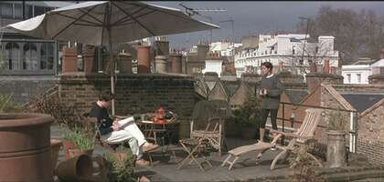 509_16_NottingHill_RooptopTerrace_01.png