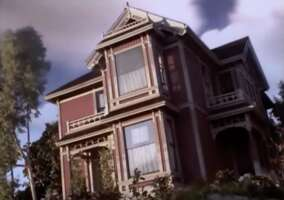 2621_charmed_carroll avenue_2.png