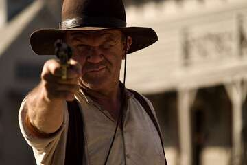 2626_the sisters brothers_fort bravo_1.jpg