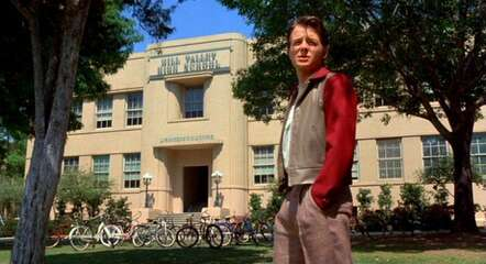 2629_back to the future_whittier high school_1.jpg