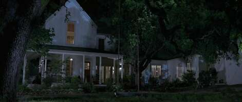 2630_scream_7420 sonoma mountain rd (house)_1.png