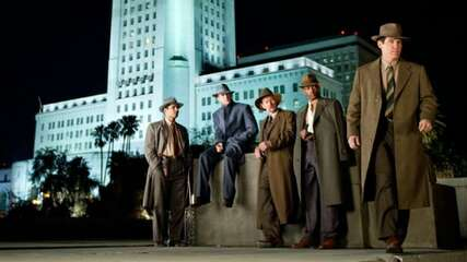 2705_gangster squad_los angeles city hall_1.jpg