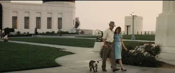 2706_gangster squad_griffith observatory_2.png