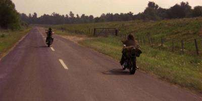 2715_easy rider_highway 105_4.jpg