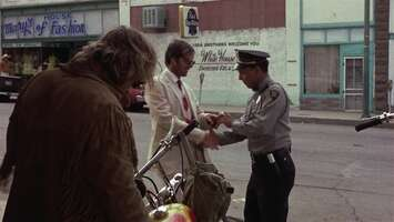 2716_easy rider_bridge street_5.jpg