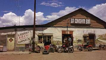 2717_easy rider_red arrow emporium_3.jpg