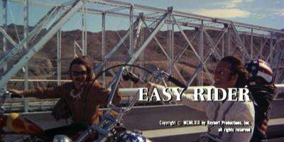2718_easy rider_highway 95_2.jpg