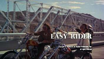 2718_easy rider_highway 95_3.jpg