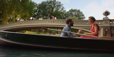2722_isn't it romantic_central park - bow bridge_1.jpg