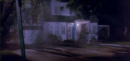 2725_nightmare on elm street_1428 north genesee avenue (house)_1.png