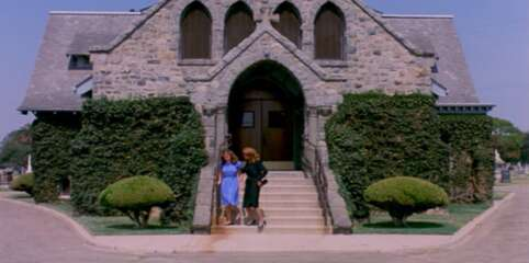 2727_nightmare on elm street_evergreen memorial park _ crematory - ivy chapel_4.png