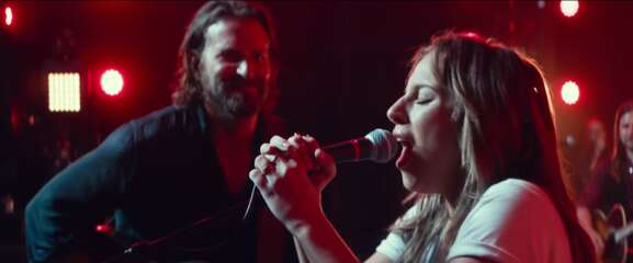 2735_a star is born_the greek theater_2.png