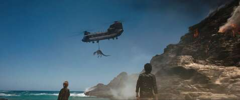 2737_jurassic world_ fallen kingdom_halona beach cove_1.jpg