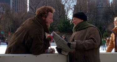 2740_home alone 2_wollman rink in central park_1.jpeg