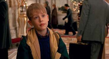 2743_home alone 2_the plaza hotel_6.jpg