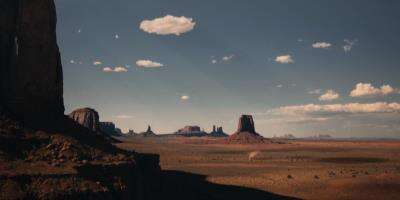 2745_the ballad of buster scruggs_monument valley - north window overlook_4.jpg