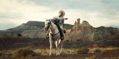 2746_the ballad of buster scruggs_chimney rock at ghost ranch_1.jpg