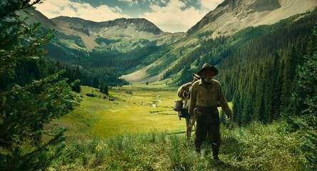 2749_the ballad of buster scruggs_piney river_1.jpg
