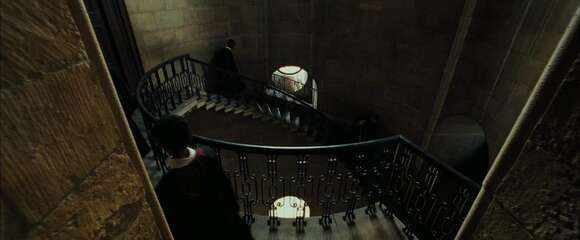 2783_harry potter and the prisoner of azkaban_st. paul's cathedral_3.jpg