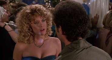 2793_when harry met sally_the puck building_6.jpg